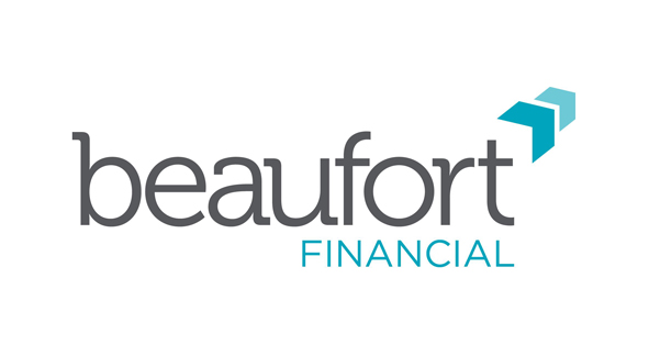 Collaborative Family Law partner, Beaufort Financial.
