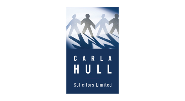 Collaborative Family Law Group partner, Carla Hull Solicitors.