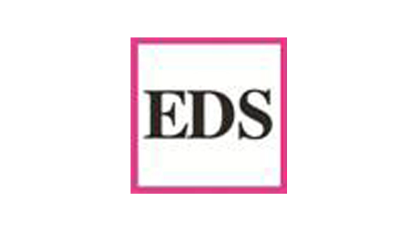 Collaborative Family Law Group partner, EDS..