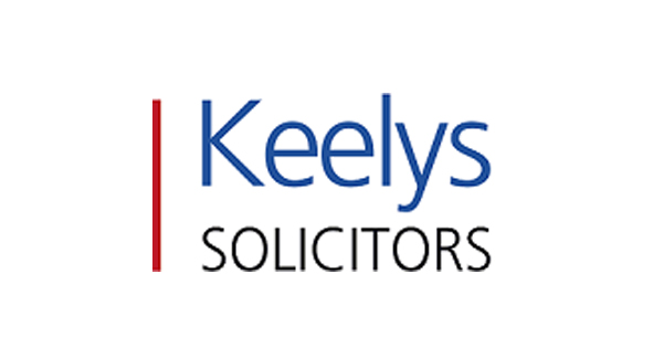 Keelys Solicitors uses the collaborative law process.