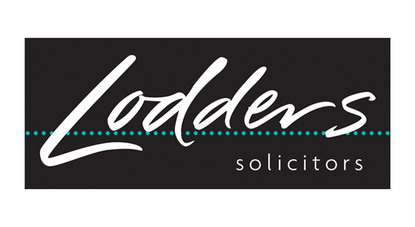 Lodders Solicitors uses the collaborative law process.