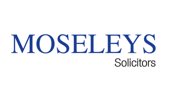 Work with a Moseleys Solicitors collaborative divorce lawyer.