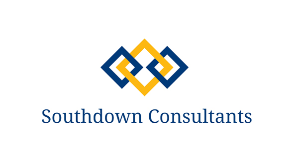 Southdown Consultants for a collaborative divorce lawyer.