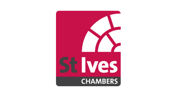 Hire a collaborative divorce lawyer at St Ives Chambers.