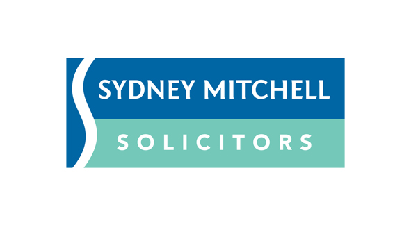 Work with a collaborative divorce lawyer at Sydney Mitchell Solicitors.