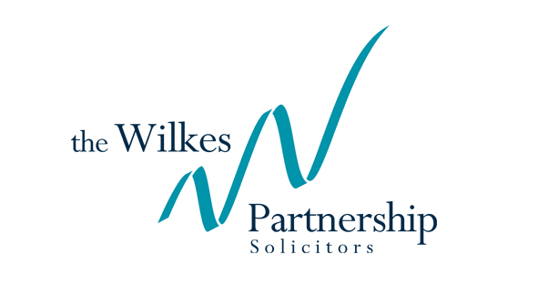 Hire a collaborative divorce lawyer. Contact the Wilkes Partnership.