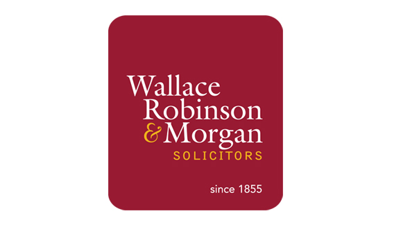 Work with a collaborative divorce lawyer from Wallace, Robinson and Morgan Solicitors.