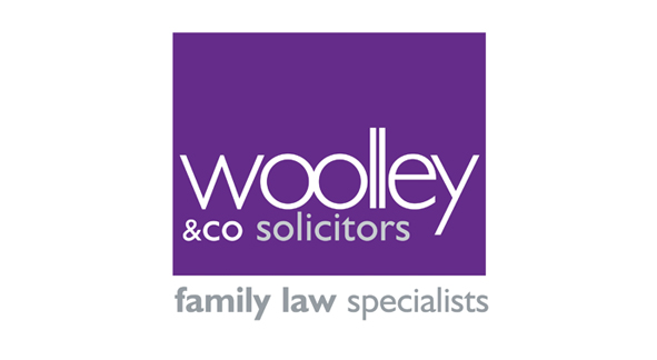 Hire a collaborative divorce lawyer from Woolley and Co Solicitors.